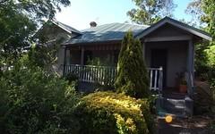 24 Foley Street, Muswellbrook NSW