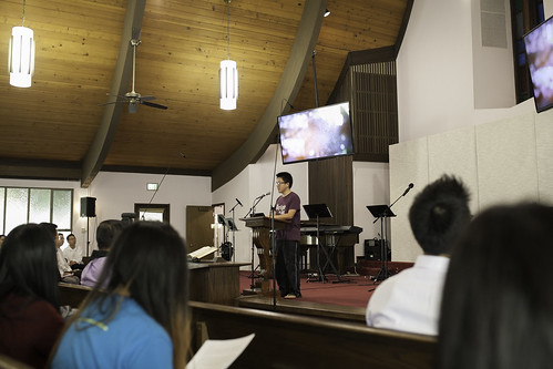 """Baptism_2015-1 • <a style=""""font-size:0.8em;"""" href=""""http://www.flickr.com/photos/23007797@N00/22840397797/"""" target=""""_blank"""">View on Flickr</a>"""