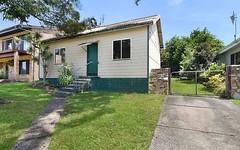 56 Woolana Avenue, Budgewoi NSW