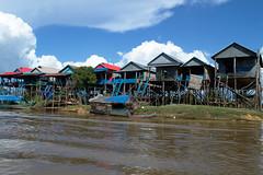 DSC_0620 (tkruninger) Tags: nikon cambodia vietnam hanoi siemreap angkor saigon sapa halongbay hochiminh camboya nikond3200 ninhbinh tamcoc tonlsap angkortemple bahadehalong templosdeangkor