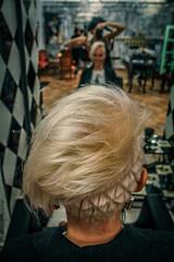 MISHA-HDR-121 (Hair Salon · Nail Salon · Barber Shop) Tags: baby beauty kids hair toddler hipster makeup latvia shampoo barbershop blond barber misha hairdresser hairsalon manicure pedicure perm henna nailpolish hairspray redhair hairstyle youngster blackhair hairproducts riga hairbrush hairgel hairdryer lotion nailart haircare brownhair hairwax personalcare nailsalon salons latvija hairwashing beautysalons cosmetology hairstyling makeupartist hairstraightening haircoloring hairclipper frizura hairroller hairconditioner skaistums hairiron hairmousse hairserum artificialnails skaisti humanhaircolor friezetava skaistumkopsana manikirs mishathebarber
