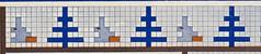 ristipistoja 001 c (vaula) Tags: vintage crossstitch ristipisto kreuzstich ristipistoja