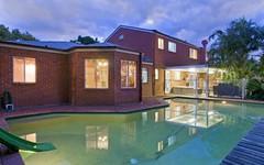 261 Ocean Drive, Port Macquarie NSW