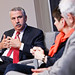 Thomas Friedman speaks at Brookings book launch: