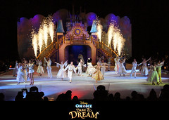 Dare to Dream - Finale (DDB Photography) Tags: show toronto ontario canada adam castle ice ariel goofy fairytale movie mouse duck photographer princess feld prince disney mickey ali story jasmin skate figure mickeymouse animation belle skydome cinderella minnie rogers minniemouse snowwhite rapunzel donaldduck sleepingbeauty princesses ddb princecharming photograhy waltdisney tangled mulan iceshow disneyonice rogerscentre disneycharacters princephillip disneymovie princessaurora princeali princessjasmin princeeric princeadam figureskate disneypictures daretodream animatedmovie princessbelle disneyphoto snowprince feldentertainment flynnrider ddbphotography