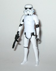 stormtrooper from star wars rebels mission series ms01 garazeb zeb orrelios and stormtrooper 2 pack action figures hasbro 2014 a (tjparkside) Tags: show 2 two rebel one star 1 tv action cartoon lucasfilm disney pack figure ms stormtrooper mission series animated wars pk figures hasbro rebels zeb 2014 ms01 orrelios garazeb