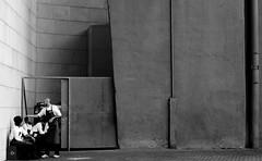 DSC_6577 (adrizufe) Tags: relax nikon break ngc bilbao guggenheim backstage basquecountry descanso nikonstunninggallery aplusphoto d7000 adrizufe adrianzubia