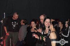 """Men only Paradise & Impressionen Aufbau 2016 • <a style=""""font-size:0.8em;"""" href=""""http://www.flickr.com/photos/129395317@N02/23501686534/"""" target=""""_blank"""">View on Flickr</a>"""