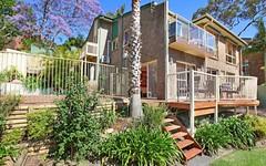 44 Urana Road, Yarrawarrah NSW