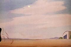 a59 (animationresources) Tags: 1942 woodywoodpecker walterlantz aceinthehole cartoonanimation worldwariicartoon westcoastanimation universalcartoons 1940sanimation june221942