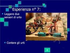 lezione5_008