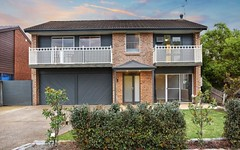 17 Old Hawkesbury Road, McGraths Hill NSW