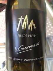 IMG_9133 (bepunkt) Tags: wine winebottle vino wein winelabel weinflaschen etiketten weinetiketten