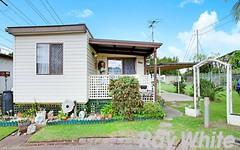 Site 102 91-95 Mackellar Street, Emu Plains NSW