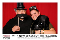 2016 NYE Party with MouseMingle.com (218)