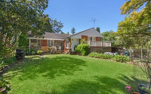 39 Eastern Arterial Road, St Ives NSW 2075