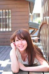 CatherineA012 (Mike (JPG~ XD)) Tags: catherine d300 model beauty  2012