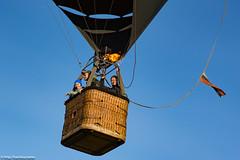 DSC00010.jpg (karinkasky) Tags:  airsiberia  balloon flight