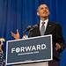 Barack Obama, President 2009 -