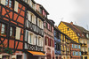 Colmar (CROMEO) Tags: colmar alsacia france francia euro eruope town village color powerfull colorfull house tourism people arquitectura building amazing place cromeo cr photo photography view street pic alsace site