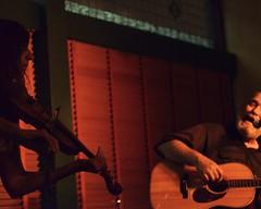 Jon Dee Graham (seanbirm) Tags: nikond5100 jondeegraham ftizgeraldsnightclub sidebar acousticguitar acousticshow
