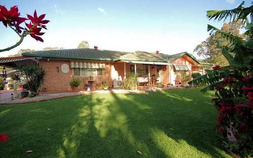 19/259 Linden Ave, Boambee East NSW 2452
