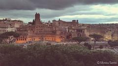 20160306_foriimperiali_0001.jpg (mmsantisi) Tags: foriimperiali roma italia europe places