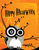 [FUNNY] Halloween HAHAHAHA Cards for Laughing on Halloween 2016 (rohitdangar) Tags: funny halloween hahahaha cards for laughing 2016 httpwwwihappyhalloween2016comfunnyhalloweenhahahahacardslaughinghalloween2016utmsourcereviveoldpostutmmediumsocialutmcampaignreviveoldpost
