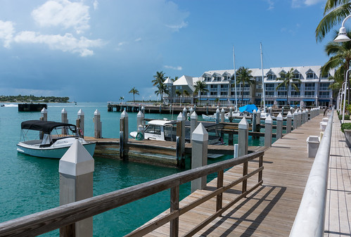 Key West [Florida Keys, FL USA - 2014]