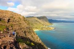 20161010-IMG_1168 (kiapolo) Tags: 2016 hiking hklea makapuu makapuulighthouse september2016