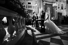 Wedding in Tuscany (Valentina Ceccatelli) Tags: wedding matrimonio weddingphotographer love amore tuscany toscana italy italia tavarnelle summer estate couple coppia party festa dress gown abito va valentina ceccatelli valentinaceccatelli