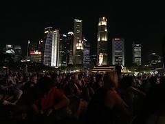 Img549953 (veryamateurish) Tags: singapore grandprix f1 padang kylieminogue concert