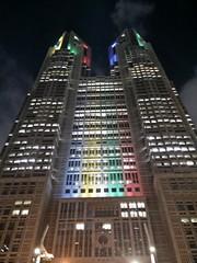 Tokyo 2020 (Marco Taddia' s Eye) Tags: tokyo olimpiadi giappone