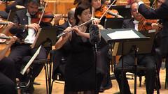Real Filharmonía Galicia con Irene Parada