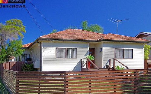 118 Wycombe Street, Yagoona NSW 2199