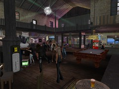 ✳ LUX ✳ Elite * PENTHOUSE, VIP Group for ✳ , INVISIBLE, BALLROOM, CLUB, The, new, luxurious, NightClub, in theme, with Lucifer, Morningstar,Chloe,Dexter, and Urban, Street, area, Cinema, Theater, Nice place for a picture, Dance,.Sexy, Couples, Single, DJ, (Willem Westland) Tags: firestormsecondlife✳lux✳elitepenthouse vipgroupfor✳ invisible ballroom club the new luxurious nightclub intheme withlucifer morningstar chloe dexter andurban street area cinema theater niceplaceforapicture dance sexy couples single dj live performer artist gallerie shop rent original skybox rental music city roleplay jazz blues rock jams slow easy free style artdeco cathouse brothel speakeasy flophouse secondlife:region=darkdesiressecondlifeparcelluxhttpswwwflickrcomphotos145017765n08secondlifex173secondlifey93secondlifez24