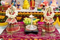 Navaratri Festival (Tatyana Kildisheva) Tags: asia hindu indian navartri singapore singapura southeastasia adventure festival tourism travel traveling trip tropics  navaratri  navratri dsc3490