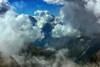IMG_3729 (Gutenman) Tags: outdoor alpinism alpinist tourist
