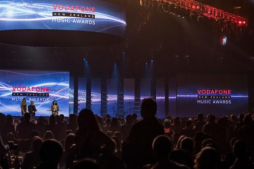 VMA-Show-261