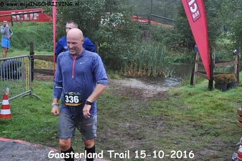 GaasterLandTrail_15_10_2016_0246