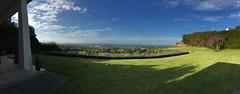 (jesperbergman) Tags: panorama hawkesbay havelocknorth newzealand