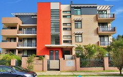 1/25 Dressler Court, Merrylands NSW