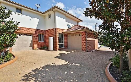 2/24 George Street, Berry NSW 2535