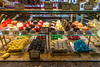 Sweets for my sweet (lensflare82) Tags: sweetie sweet sweets candy goodies süses süsigkeiten keks cookie praline schokolade chocolate eos canon 700d indoor bunt colour colourful petersburg st leningrad russia russland laden shop lebensmittel food shutterbug