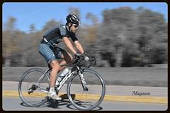 Miguel Márquez (magnum 257 triatlon slp) Tags: miguel márquez triatleta triathlete potosino talento slp méxico park parque tangamanga bh team g6 triathlon sanki bikes pro don magnum miguelmarqueztricom bepartofthebhteam