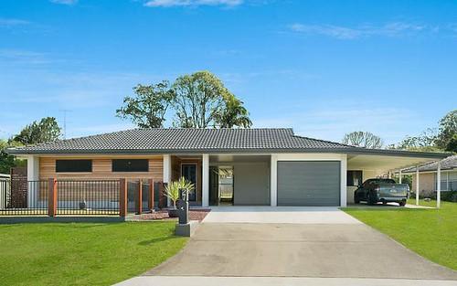 27 Marwick Street, Kyogle NSW 2474