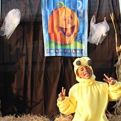 Georgetown Branch Halloween 2016 (ACPL) Tags: fortwaynein acpl allencountypubliclibrary georgetown geo halloween 2016