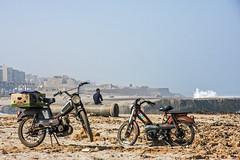 Rabat #6 (Matthew on the road) Tags: rabat morocco maroc september 2016 september2016 road roadto atlantic ocean atlantococean matthewontheroad travel travelling