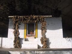 Shri Jenukallamma Temple, Ammana Ghatta Photography By CHINMAYA M.RAO  (133)