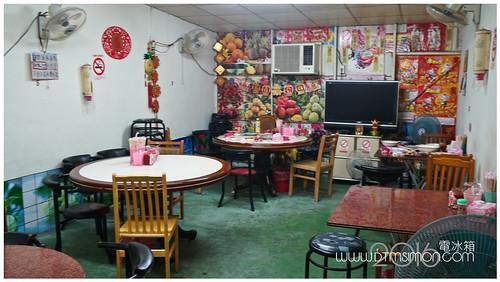 草港飲食店11.jpg